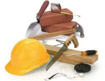 Правильный «старт» - залог успеха во всем, в том числе в ремонте