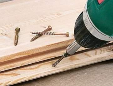Настил деревянного пола: универсальная инструкция