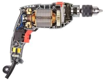 Ударная дрель или перфоратор – что выбрать для дома?