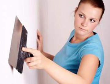 Способы выравнивания стен в квартире: обзор методов и выбор оптимального