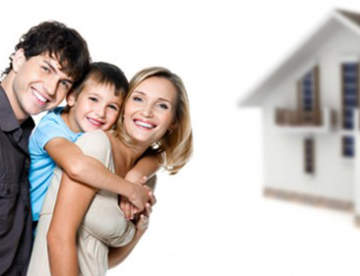 Как выбрать ипотечную программу