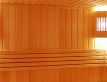 Вагонка для бани: какую выбрать