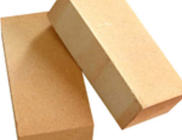 Как выбрать кирпич для постройки дома