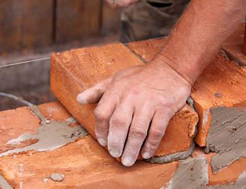 Сколько нужно кирпича для того, чтобы построить дом
