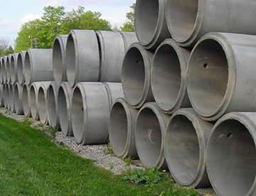 Септик из бетонных колец: преимущества и монтаж своими руками