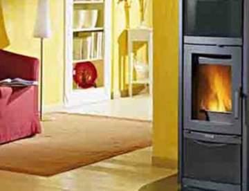 Котлы длительного горения для частного дома