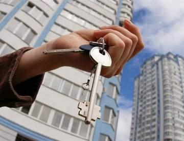 Преимущества и недостатки вторичного жилья