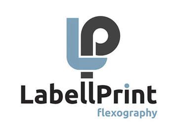 Упаковка от Labell-Print: сервис и качество