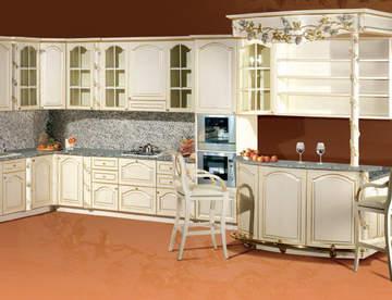 Мебель из Италии от компании