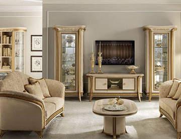 Мебель Arredo Classic
