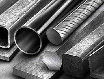 Конструкционные стали: виды и сфера применения