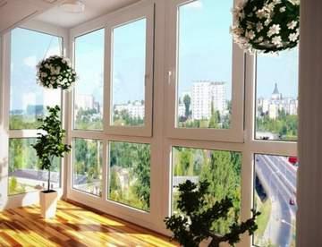 Пластиковые окна для дома: какие лучше выбрать?