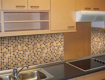 Керамическая плитка: сколько плюсов у данного напольного покрытия?