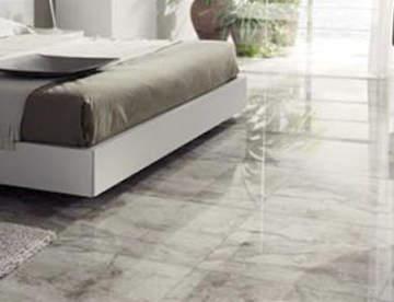 Плитка под мрамор или натуральный камень