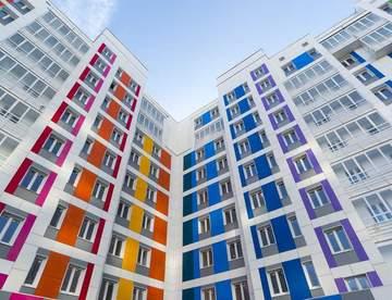 Какой этаж лучше выбрать для покупки квартиры?