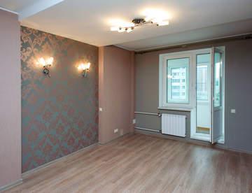 Особые моменты в процессе ремонта квартиры