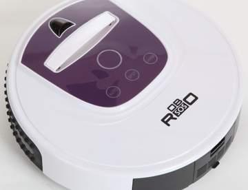 Выбор лучшего робота пылесоса