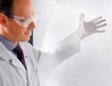 Немецкие ученые создали сейсмические обои