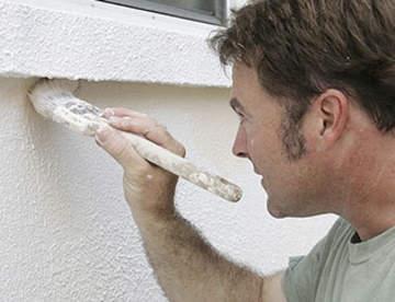 Особенности силиконовой краски для фасадов
