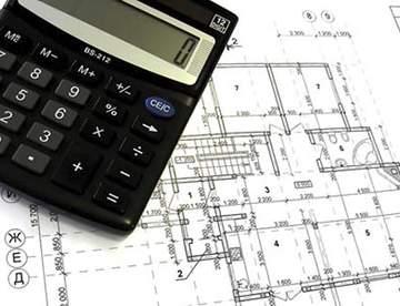 Как проверить строительную смету