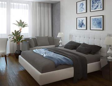 Дизайн спальни: что важно знать
