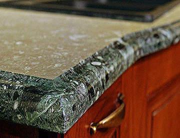 Искусственный камень – Монтелли или Старон?