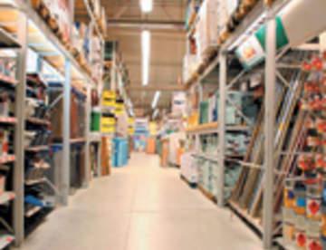 Август. Цена на стройматериалы снова растет