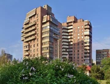Как купить квартиру в Днепропетровске