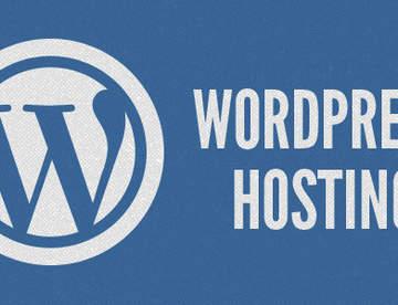 Как выбрать лучший хостинг для WordPress?