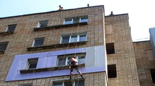 Ремонт документация смета крыши