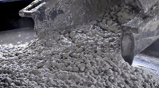 Качество бетон бетон ладья