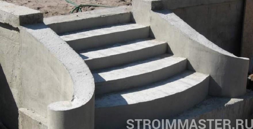 Ить бетон за какое время схватывается цементный раствор