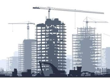 Услуги консалтинга и инжинирирга в сфере недвижимости могут быть заказаны по выгодным ценам
