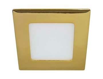 Люстры светильники можно приобрести на реально выгодных условиях через интернет