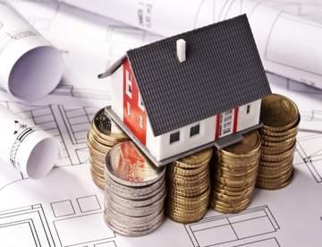 Берем кредит в банке на ремонт квартиры