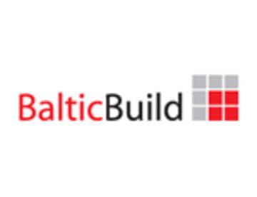 """Открылась """"Балтийская строительная неделя"""""""