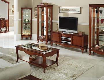 Мебель от испанской компании Disemobel