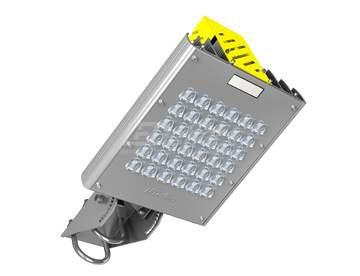 Взрывозащищенные светодиодные светильники
