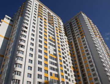 Весомые причины купить квартиру в новостройке