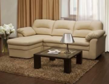 Почему некоторые модели диванов стоят так дорого?