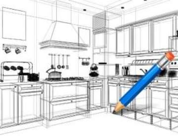 Индивидуальный подход к обновлению интерьера – изготовление мебели на заказ