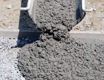 Какой бетон лучше купить? Плюсы и минусы готового бетона