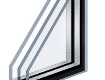 Разновидность стеклопакетов для металлопластиковых окон