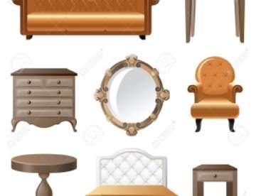 Преимущества приобретения мебели в интернет-магазине