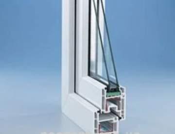 Пластиковые окна из профиля Rehau – низкие цены, высокое качество