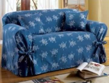 Пошив чехлов на диваны и готовые чехлы