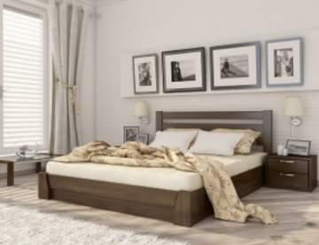 Как правильно выбрать недорогую качественную кровать