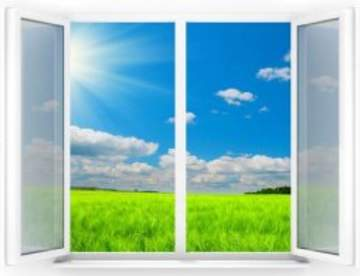 Металлопластиковые окна от компании Grandi okna: качество, которому можно доверять