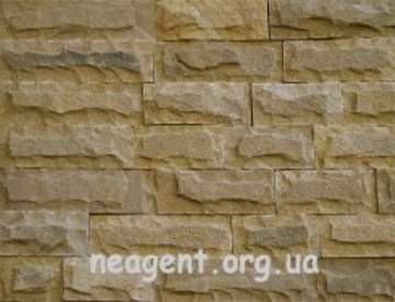 Природный камень камелот – лучшее качество