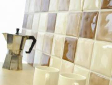 Керамическая плитка - как выбрать?